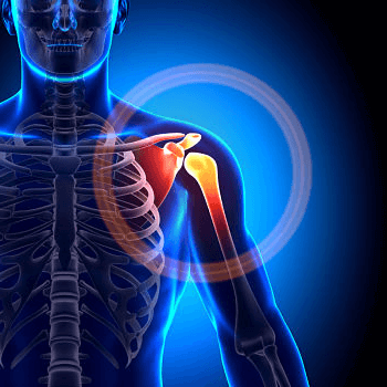 sports physio therapy  deep tissue physio therapy